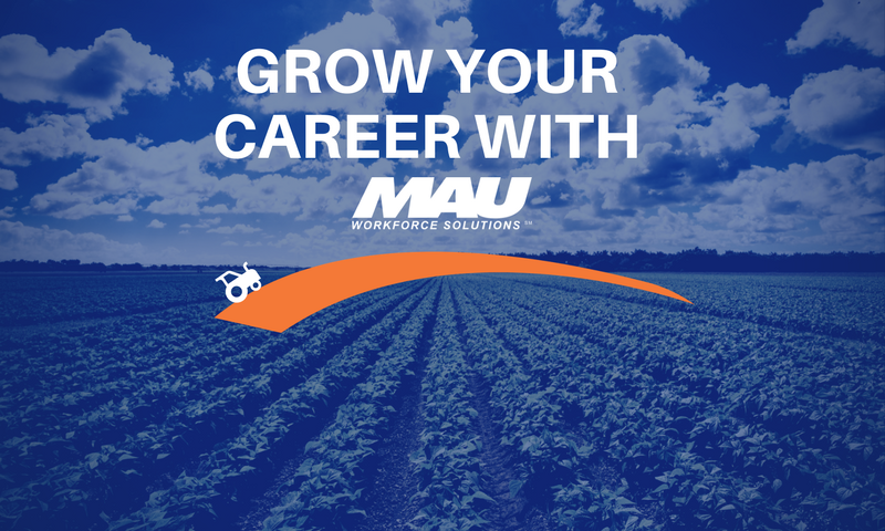 GROW YOUR CAREER WITH MAU.png