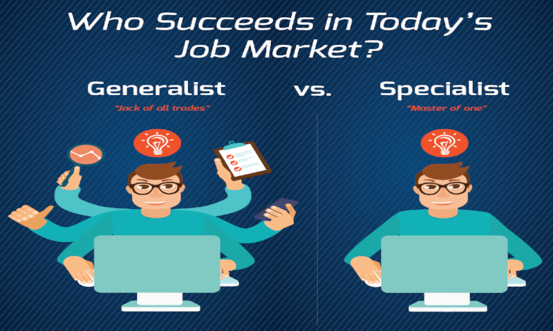 Generalist_vs_Specialist_Graphic-01-777240-edited.png