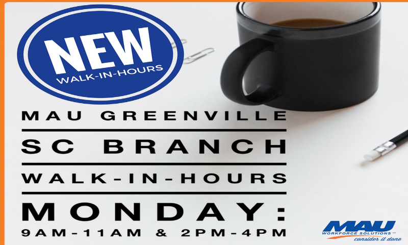Greenville_Walk-In_Hours_UPDATE_1-507887-edited.png