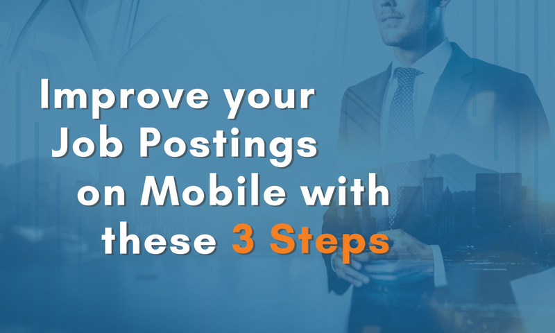 Header_ 3 Ways to Make Your Job Search More Mobile Enhanced (1)