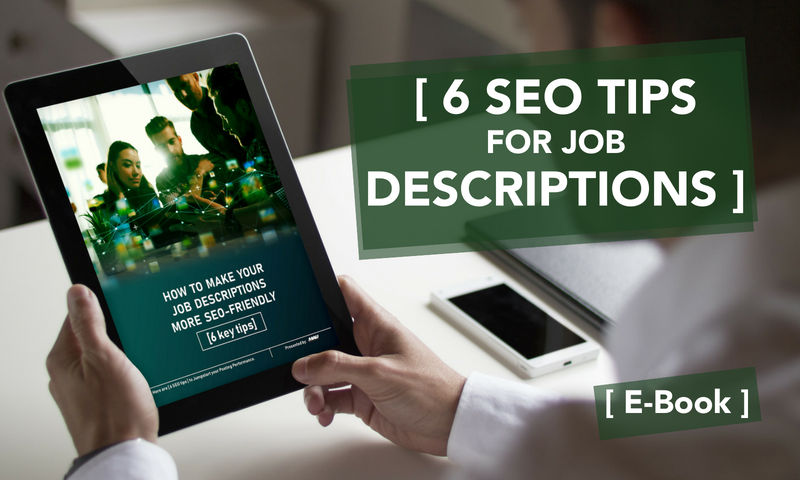 Header_ 6 SEO Tips to Jumpstart your Posting Performance [E-Book] (1)