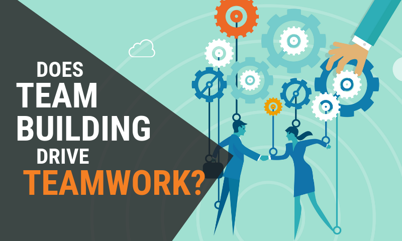 Header_ Blog - Does Team Building drives teamwork_