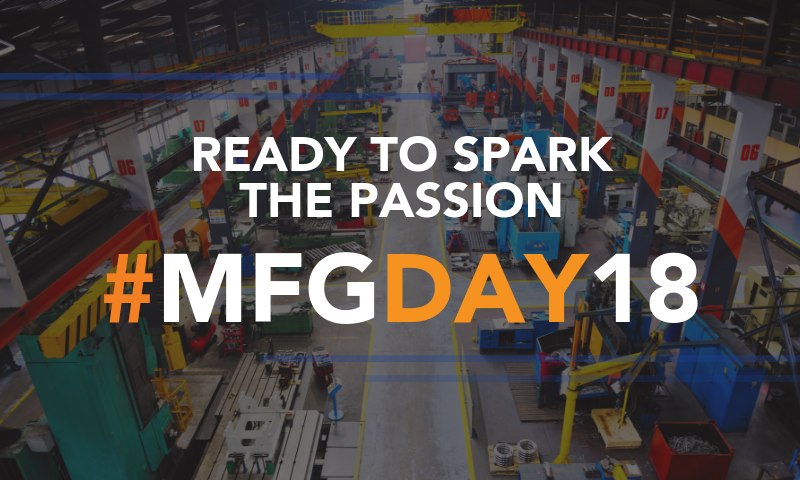 Header_ Blog - Manufacturing Day 2018 (2)