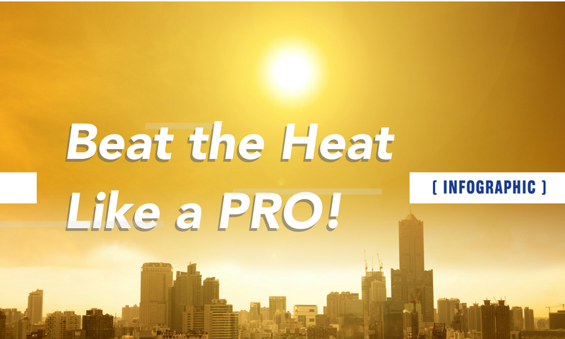 Header_ Heat Stress_ How to Beat it and Stay Cool this Summer! (1)