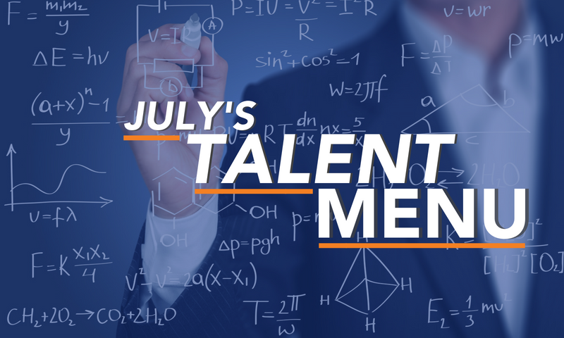 Header_ July Talent Menu (2)-1