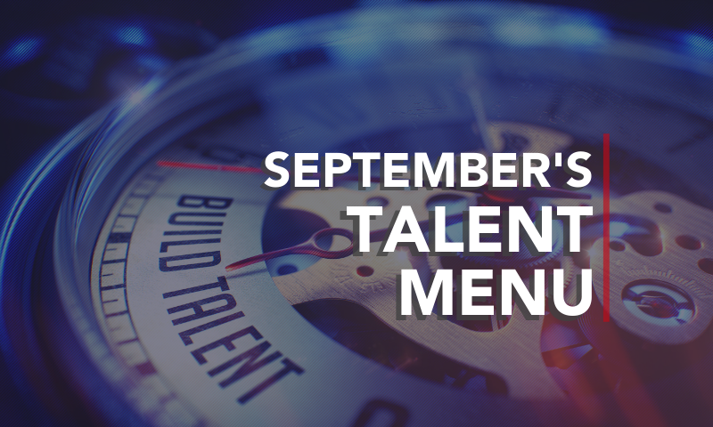 Header_ September Talent Menu (1)