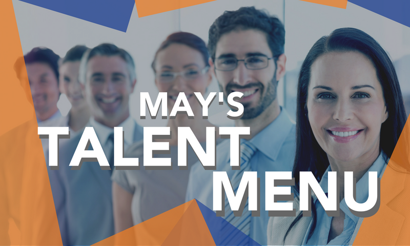 Header_ Talent Menu May-1