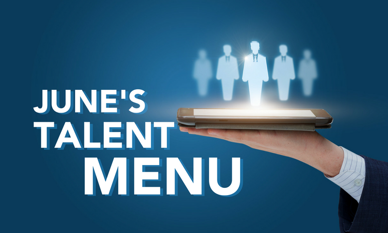 Header_ Talent Menu May-2