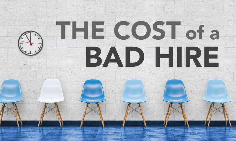 Header_ The Cost of a Bad Hire (1)