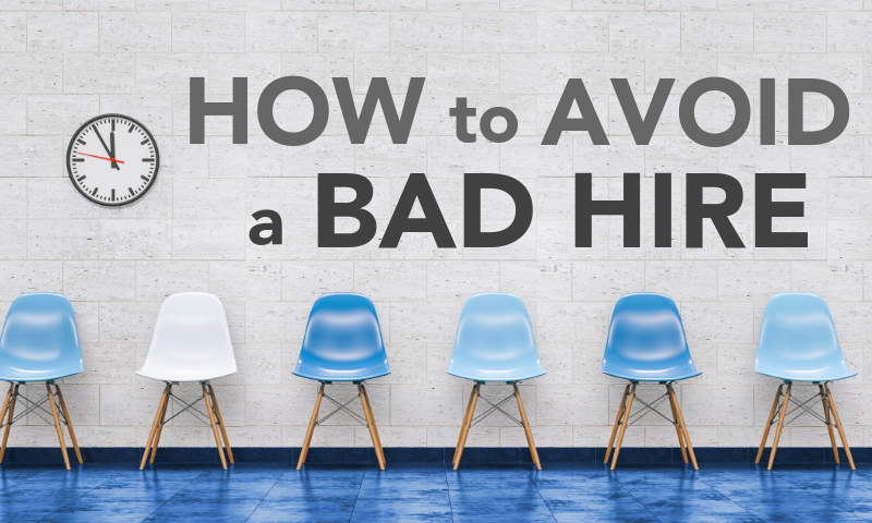 Header_ The Cost of a Bad Hire-1