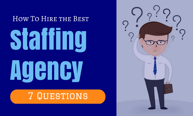 How to Hire the Best Staffing Agency.png