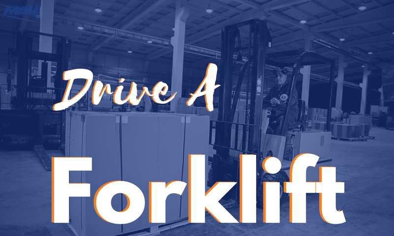How-to Forklift Blog Image