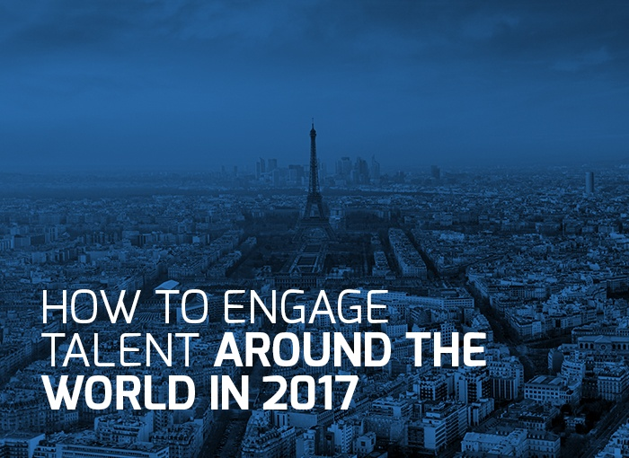 How-to-Engage-Talent-Around-the-World-in-2017-v1.jpg