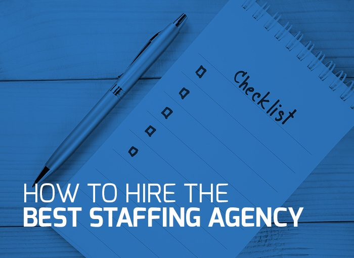 How-to-Hire-the-Best-Staffing-Agency-V1.jpg