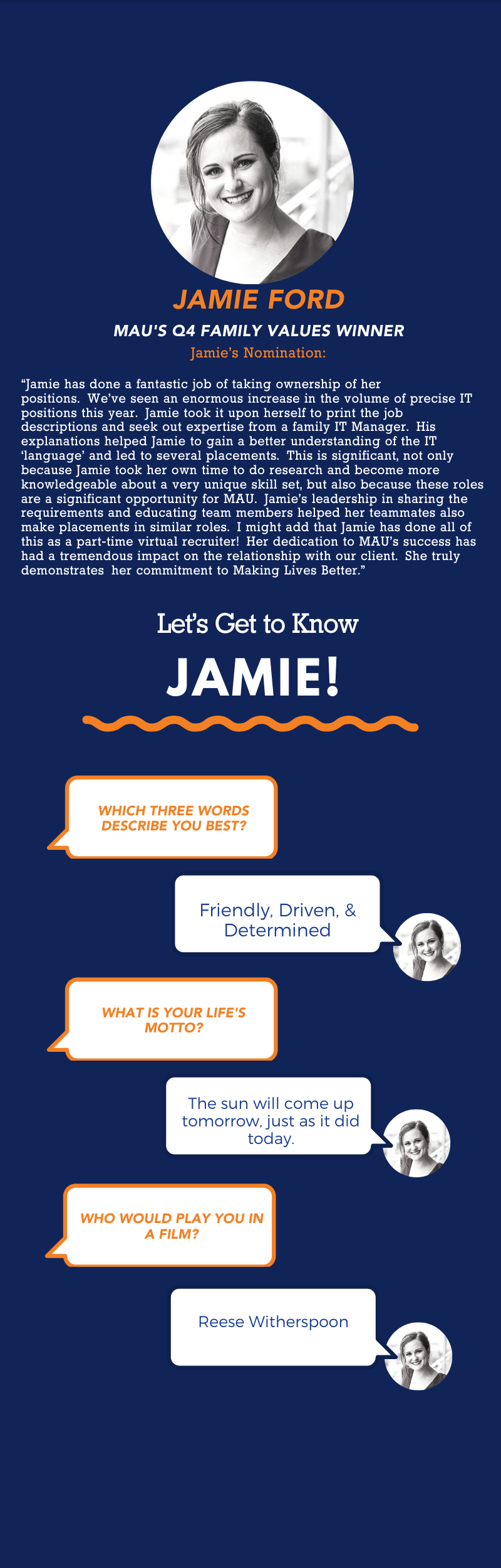 Jamie-Ford-Infographic