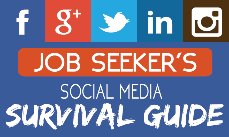 Job_Seekers_Social_Media_Survival_Guide_Featured_Image-01-055852-edited.png