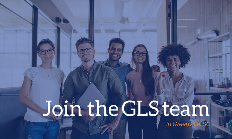 Join the Global Lending Services Team Blog Image.png