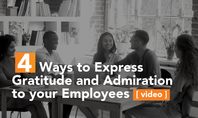 MAU Header - 4 Easy Ways to Show Your Employees You Care (1)
