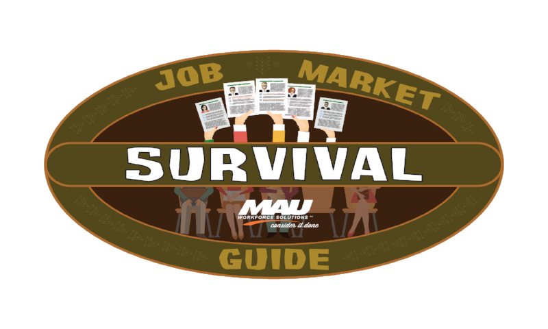 MAU Job Market Survival Guide Logo-blog standard size.png