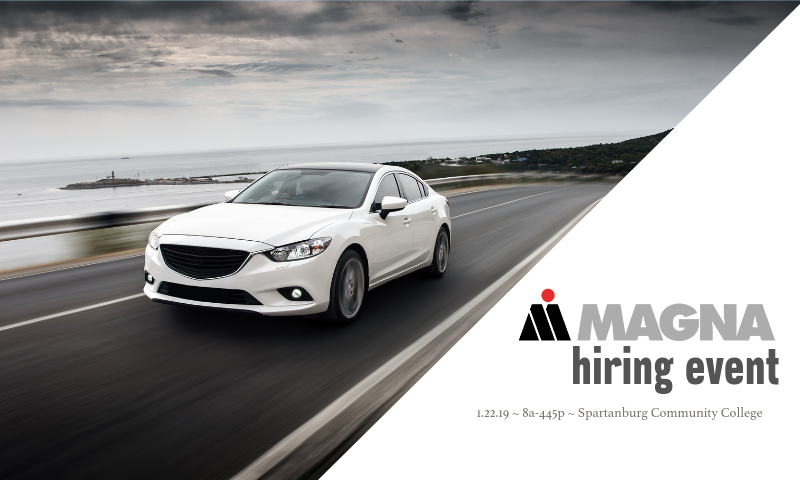MAgna modified Hiring Event blog image