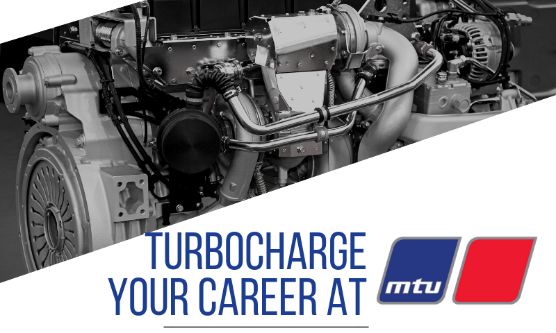 MTU 1.24.19 Hiring Event Blog Image-1
