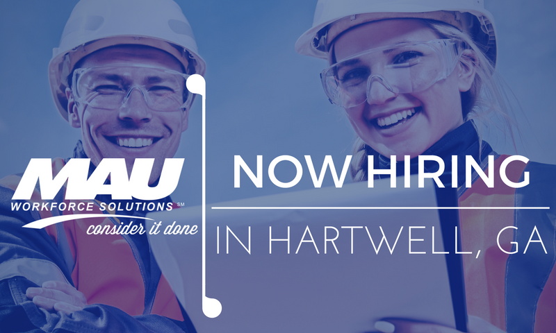 NOW_HIRING_HARTWELL_GA-074806-edited.png