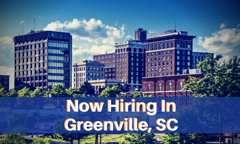 Now Hiring Greenville.png
