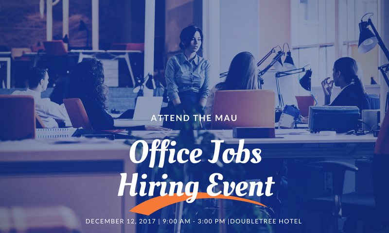 Office Services Hiring Event-1.png