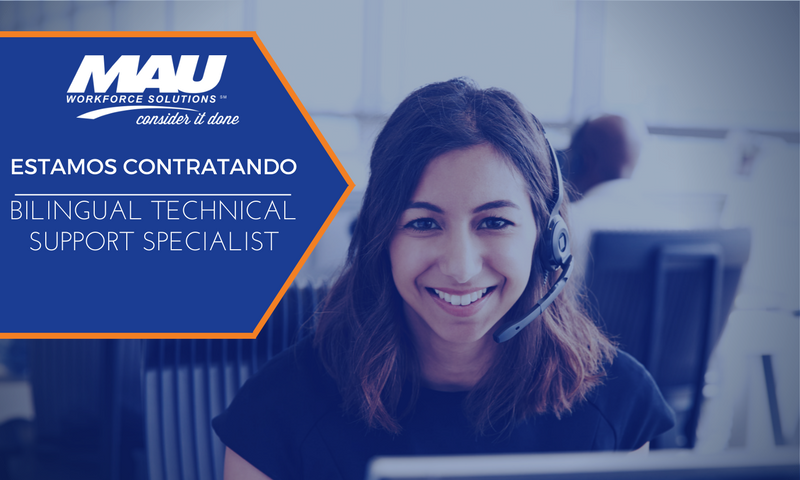 PR Bilingual Tech Support Specialist.png
