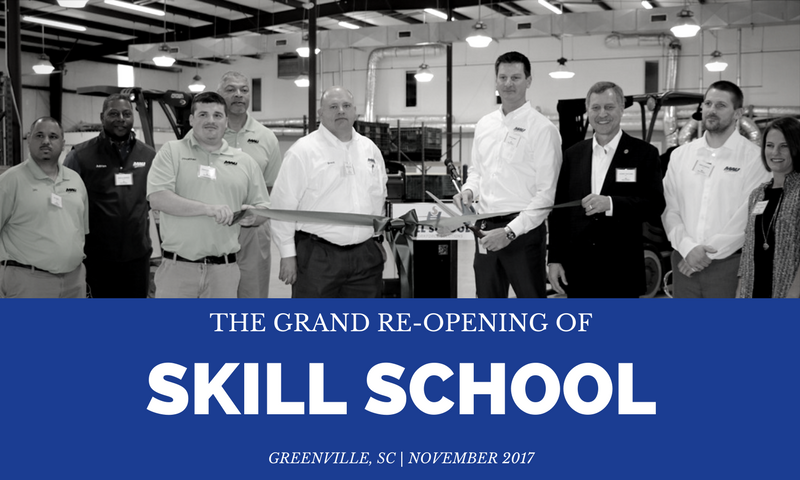 Skill School Grand Re-Opening Blog Image.png