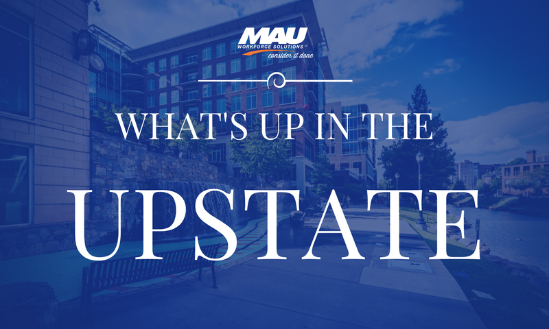 WHATS UP IN THE UPSTATE.png