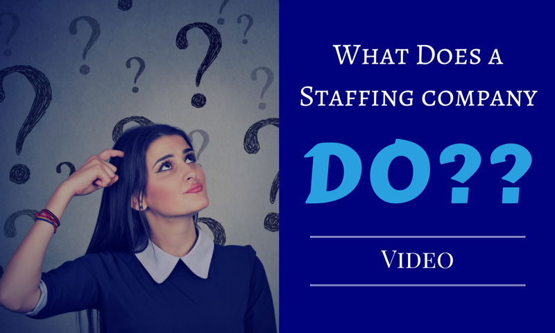 What Does a Staffing Agency Do - Video (1).png