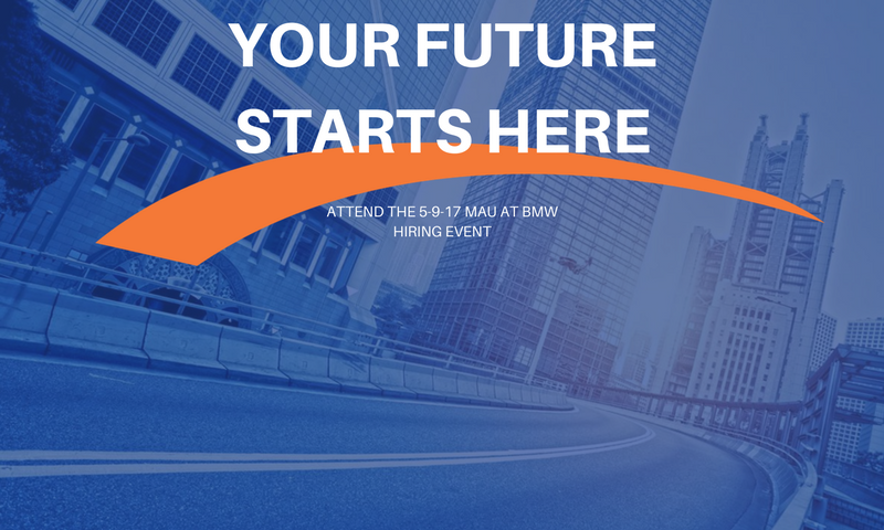 YOUR FUTURE STARTS HERE MAU AT BMW BLOG IMAGE.png