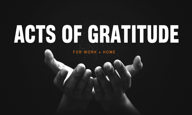 daily acts of gratitude blog image-1