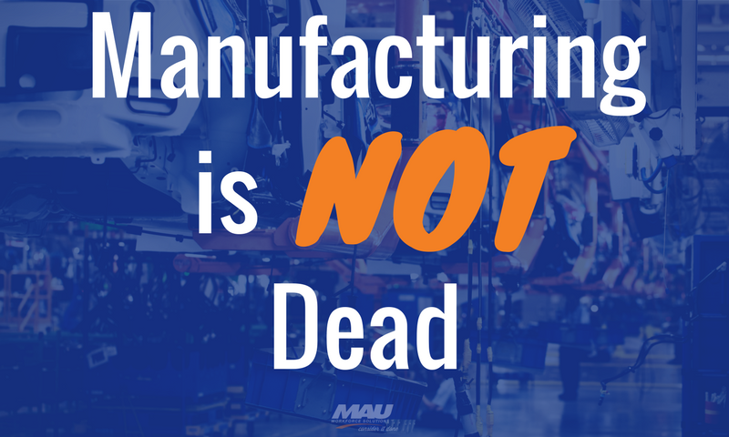 manufacturing is not dead.png