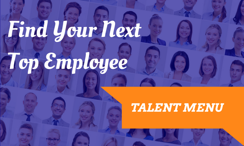 MAU Talent Menu: Star Employees for a Reduced Investment [SlideShare]